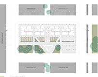 201502 - E1 Vivienda en barra sin galería - UI Vivienda