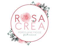 Rosacréa