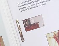 Colección de fascículos