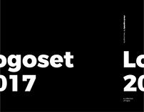 Logoset_2017
