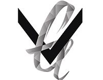 V&G new logo process