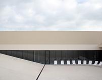 Terminal Cruzeiros