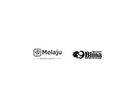 MELAJU & BIMA - Brochure