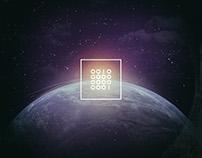 Zeros - 2001 Single/Album Artwork