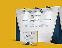 The Arab Trade & Supply Chain Finance Conference