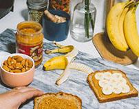 R29 Food Stock / Alexandra Gavillet