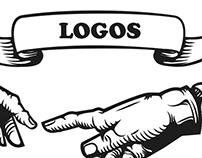 Logos pt.1