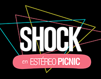 shock.co / Estereo Picnic 2015