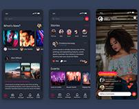 Best Live Streaming App Design in 2020
