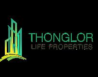 THONGLOR LIFE PROPERTIES