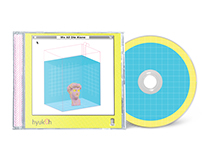 Band Hyukoh Rebranding