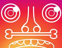 Totem Instagram