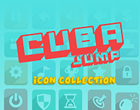 Icon Collection - Cuba Jump