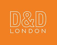 D&D winter campaign 2018