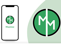Mazmez- Restaurant Booking app