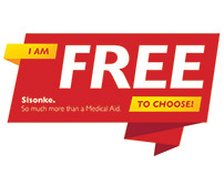Freedom of Choice Campaign