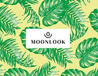 Pop-up Store Moonlook