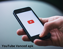 Important YouTube related android application