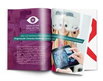 Medica Siedlce - Magazine