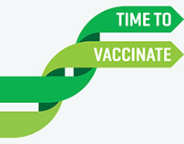Time To Vaccinate