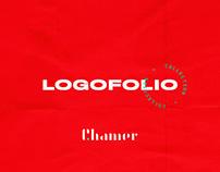Logo Collection - 2013 / 2014