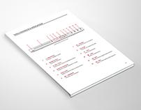 Manual de usuario - DVD LG (Prueba Piloto)