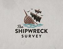 The Shipwreck Survey