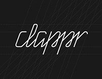 Clappr • The future of media players