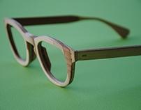 Frames designed for Mondelliani