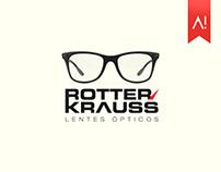 Rotter & Krauss - La miopía causa dolor de cabeza