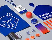 Bandy World Championship 2018