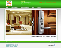 Web Design :Somasoul Ltd