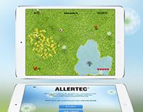 Allertec - Pokonaj alergię