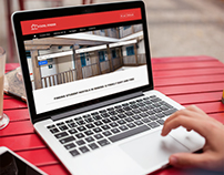 Hostelfinder.com.ng
