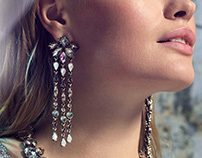 The Afterlight Collection for BaubleBar