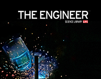 TIME LIFE | The Engineer