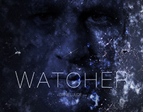 WATCHER - Shortfilm