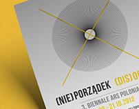 3. Biennale Ars Polonia