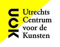 Utrechts Centrum voor de Kunsten – Visual Identity