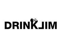 Drinklim