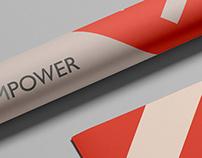 EMPOWER Branding
