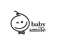 BABY SMILE | Corp Id