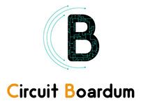 Circuit Boardum
