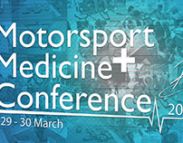 FIA Motorsport Medicine Seminar Bahrain
