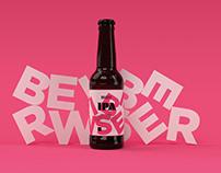 Brewis Beer Co.