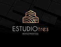 ESTUDIO Tres