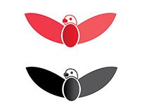 Airegg Mobile: Branding