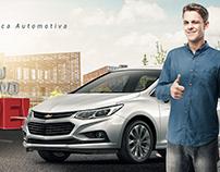 Z1 Estética Automotiva - Banner