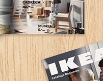 Gara Ikea 2016 - Catalogo Regionale