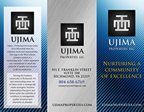 Ujima Properties